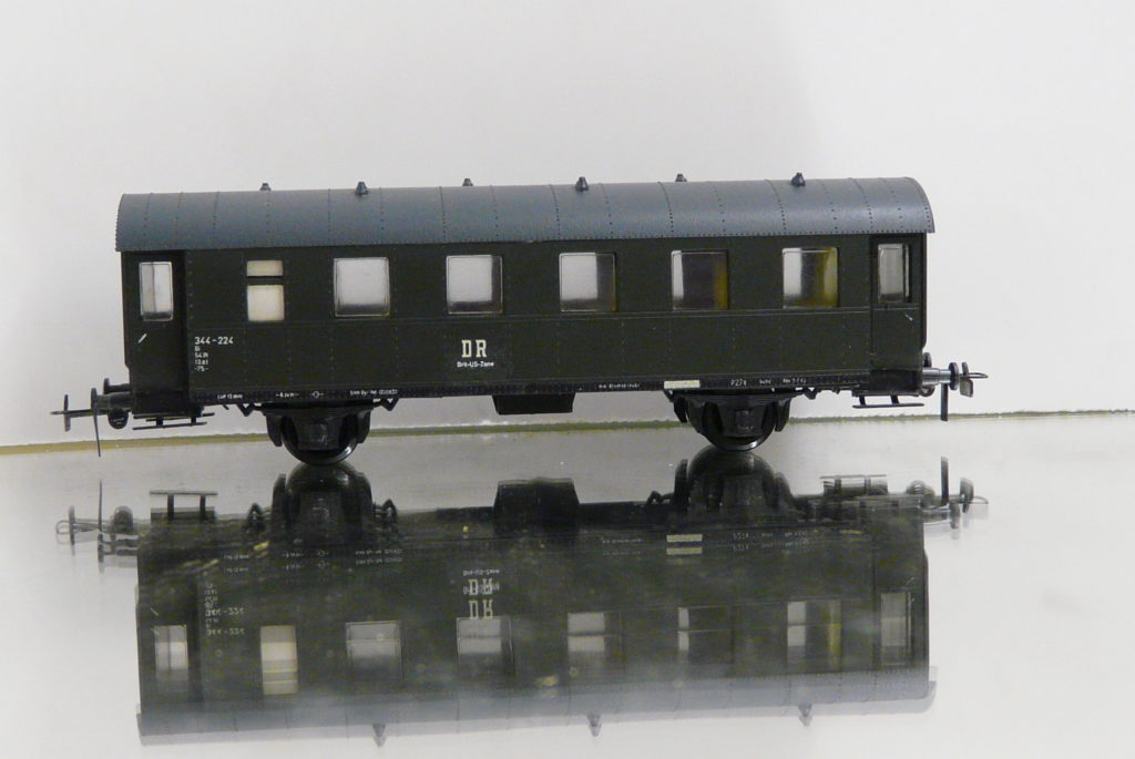 P1200515
