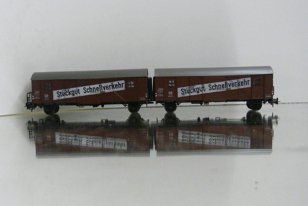 P1200520