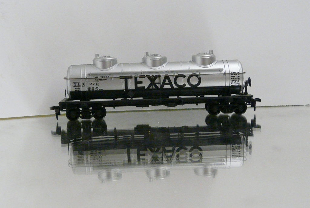 P1200523