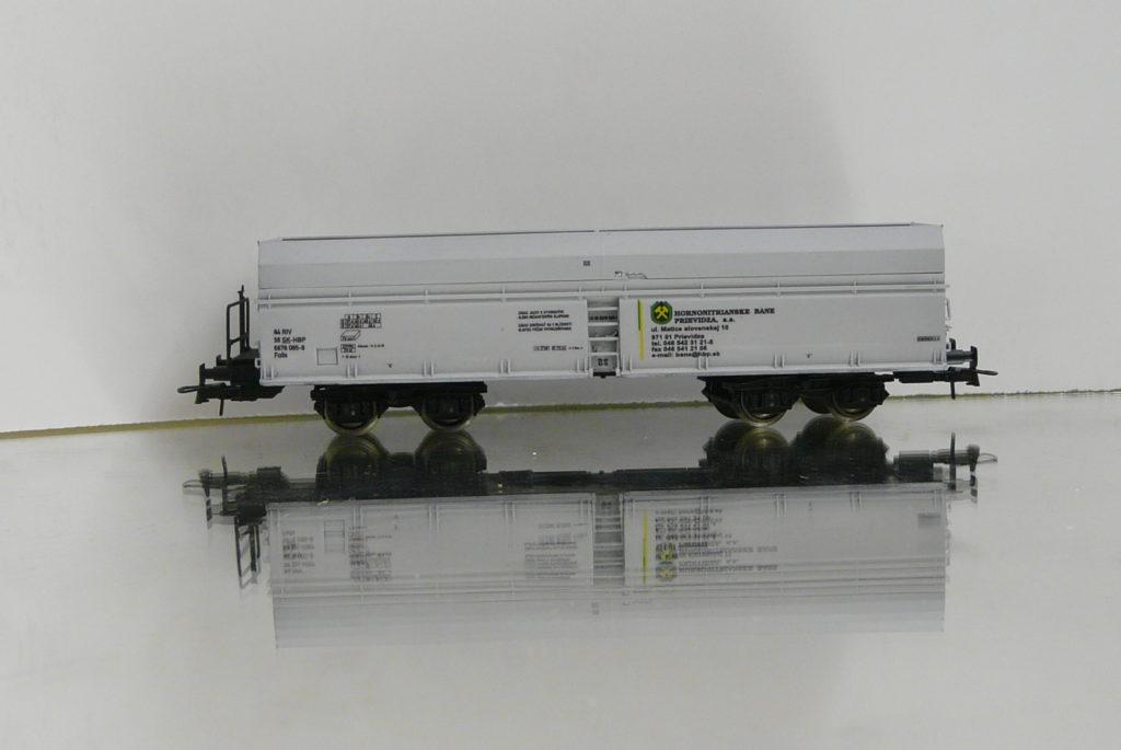P1200526