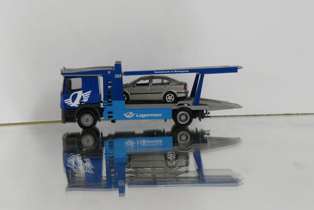 P1200530