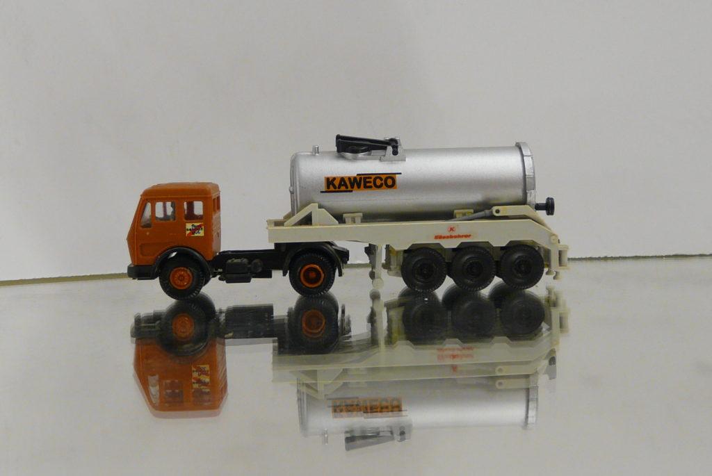 P1200536