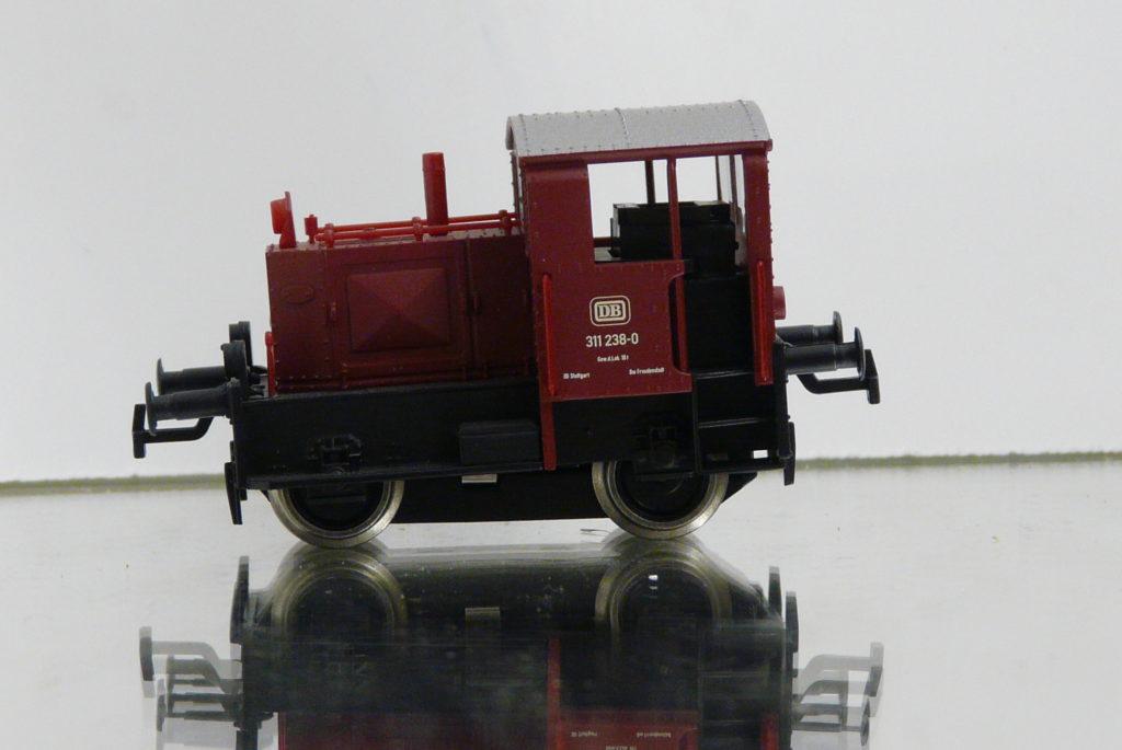 P1200537
