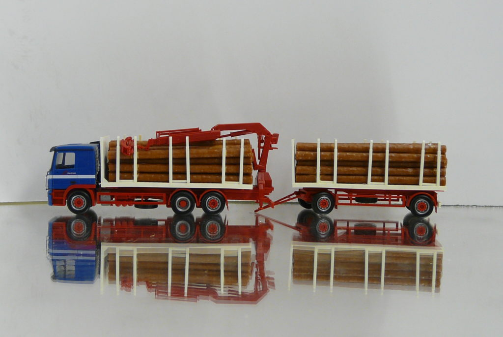 P1200540