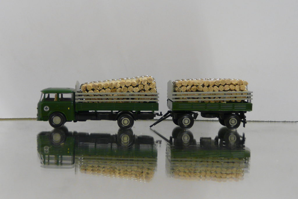 P1200541