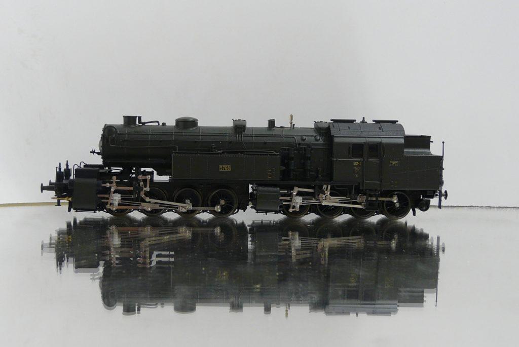 P1200544