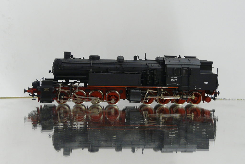 P1200545