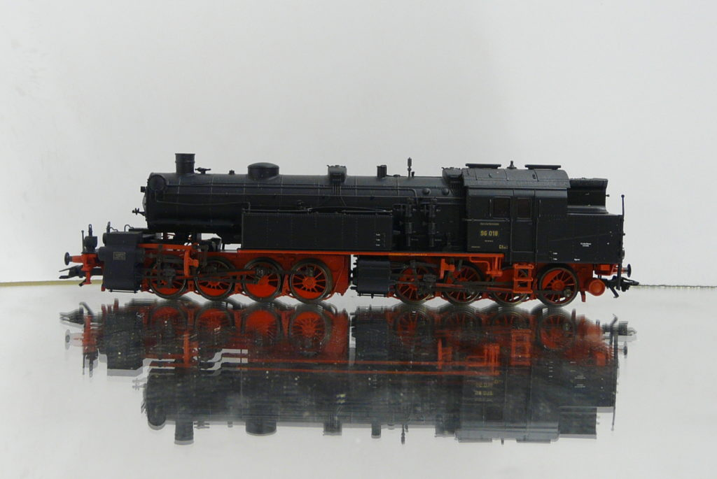 P1200546