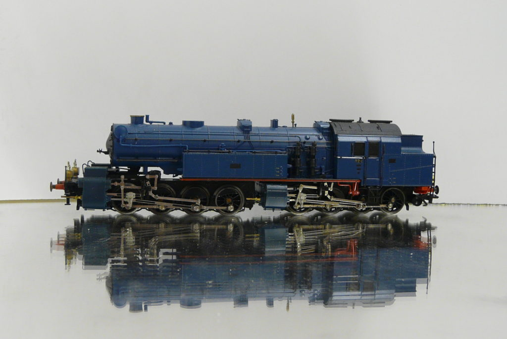 P1200547