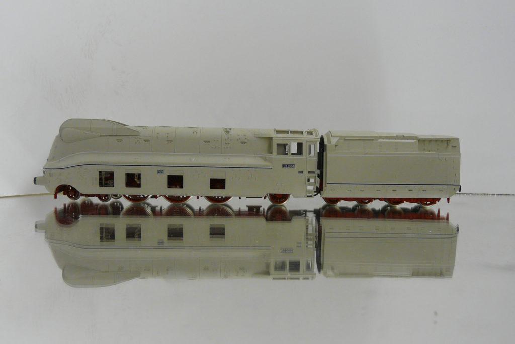 P1200548