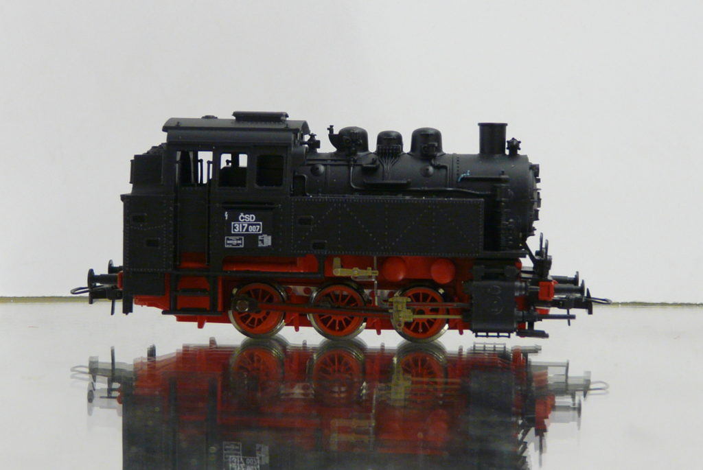 P1200550