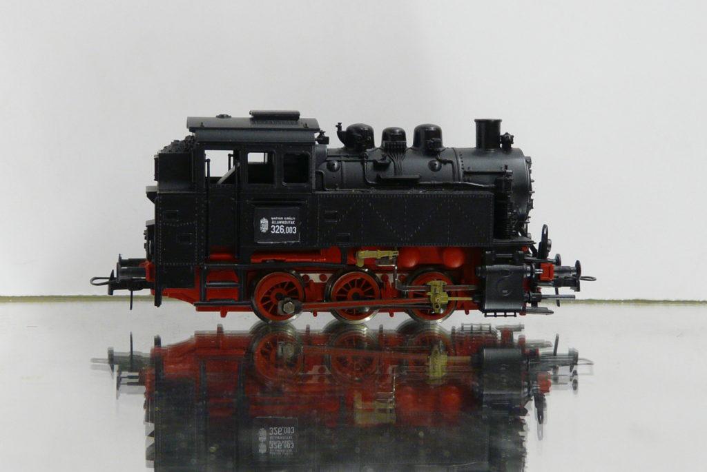 P1200551