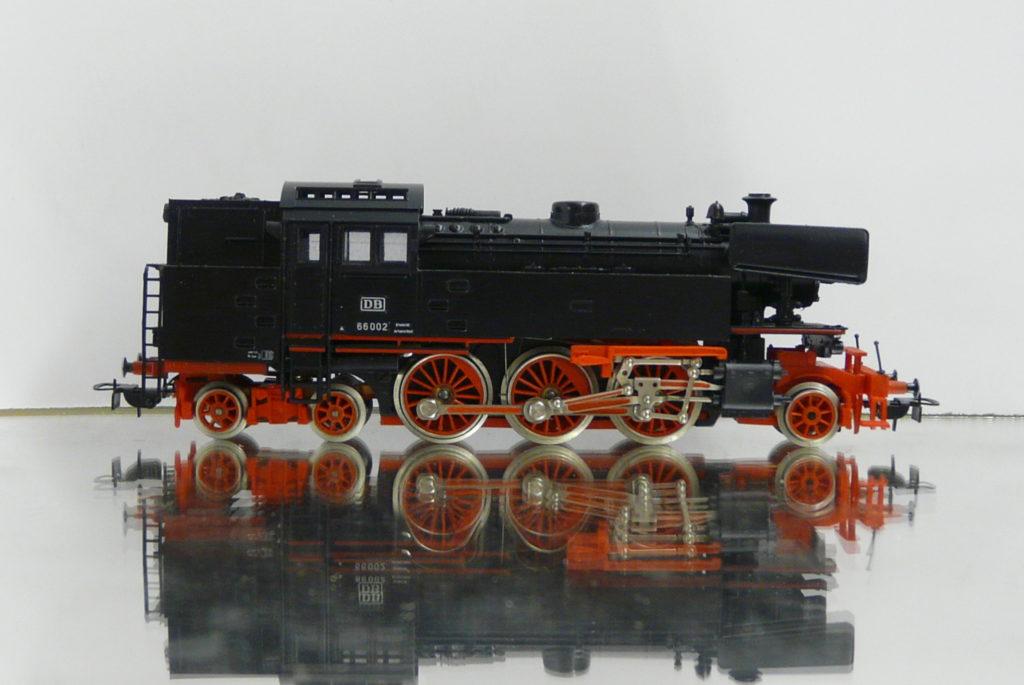 P1200552