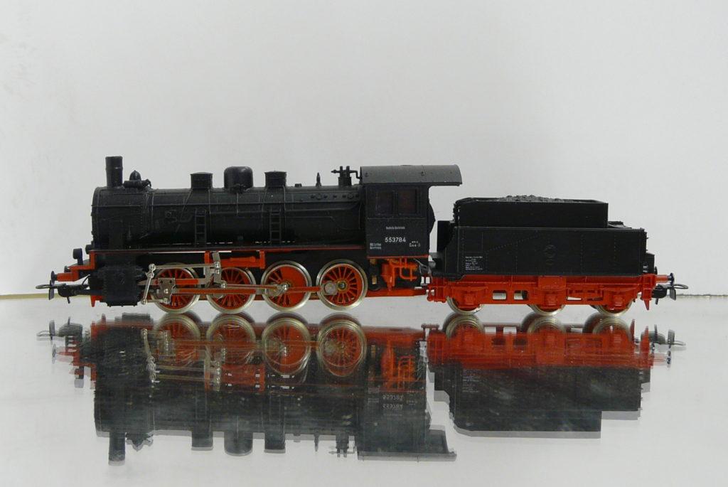 P1200553