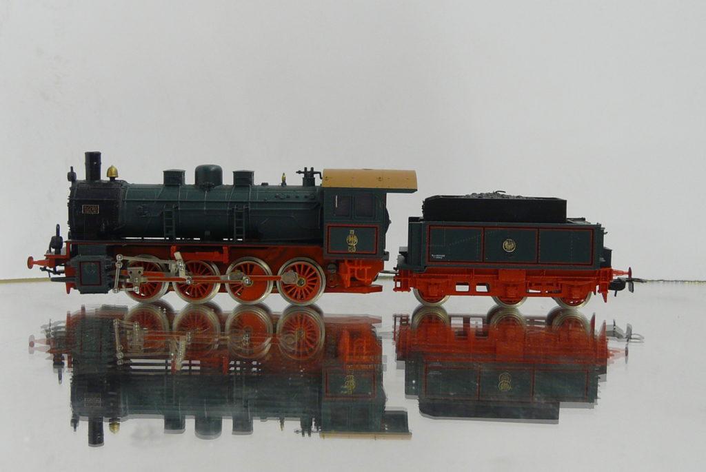 P1200554