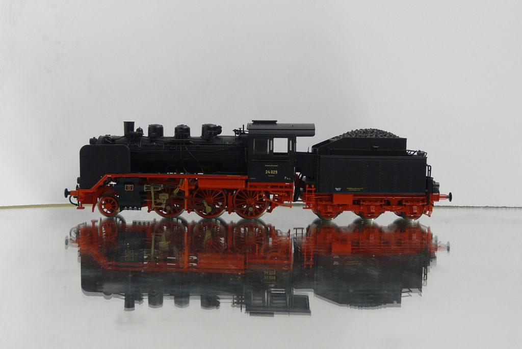 P1200556