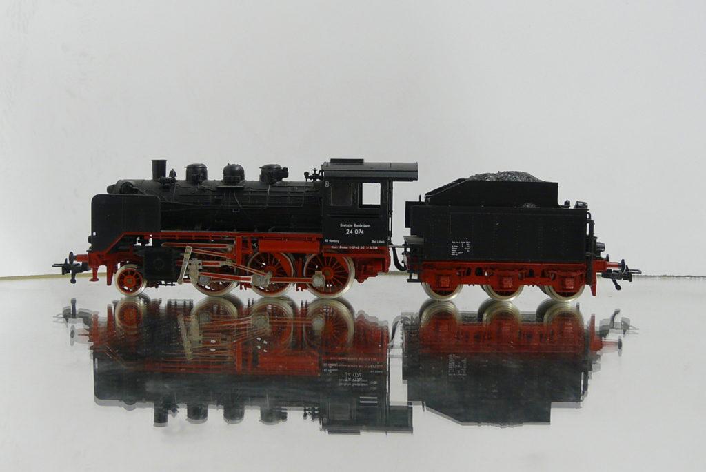 P1200557
