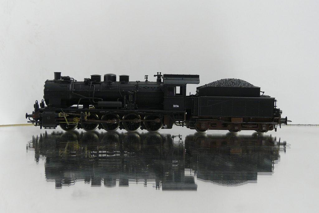 P1200558