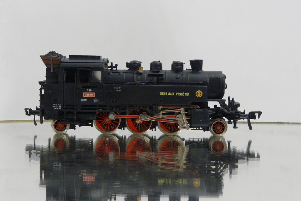 P1200559