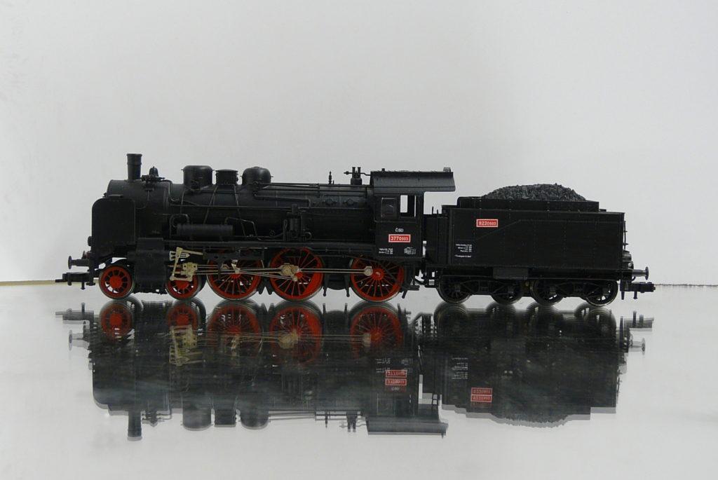P1200563