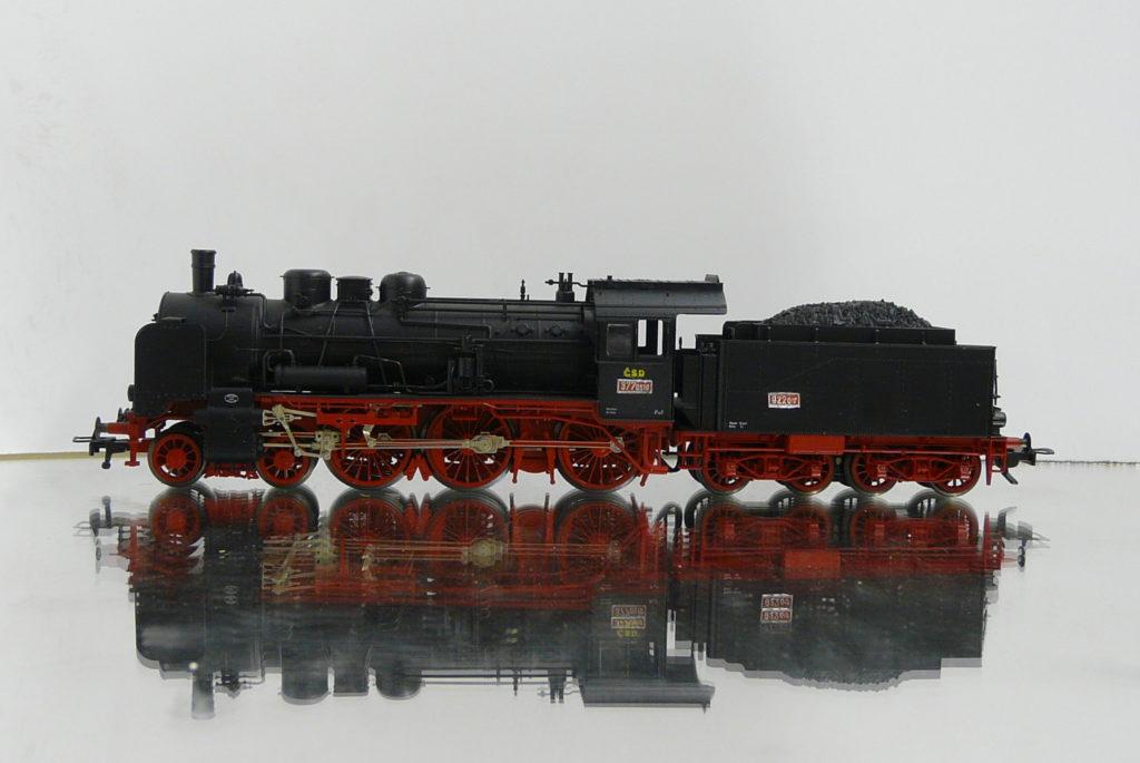 P1200564