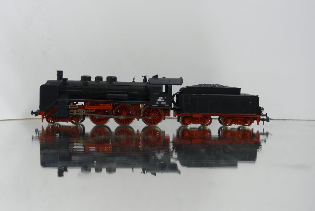 P1200565