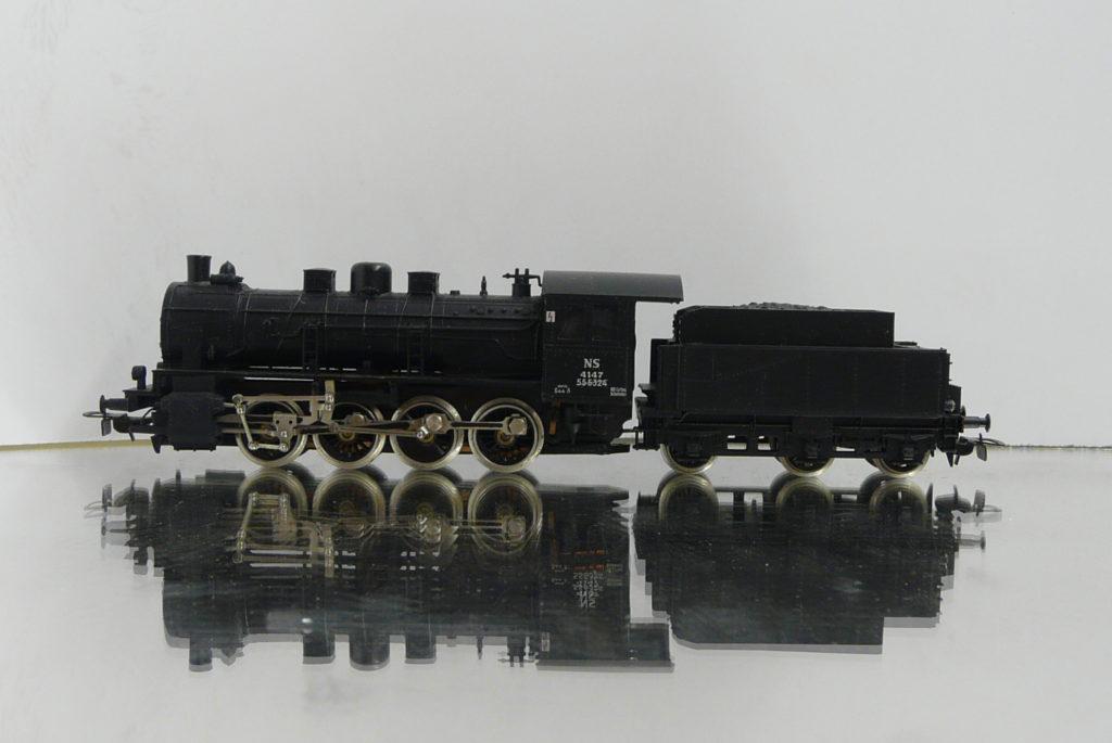 P1200566