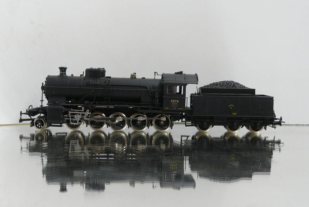 P1200567