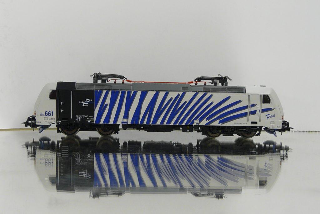 P1200569