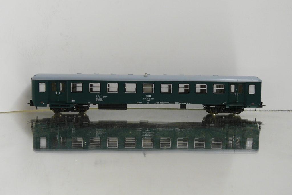 P1200589