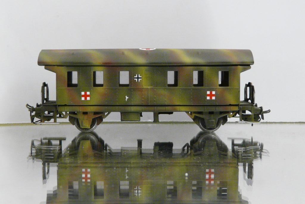 P1200599