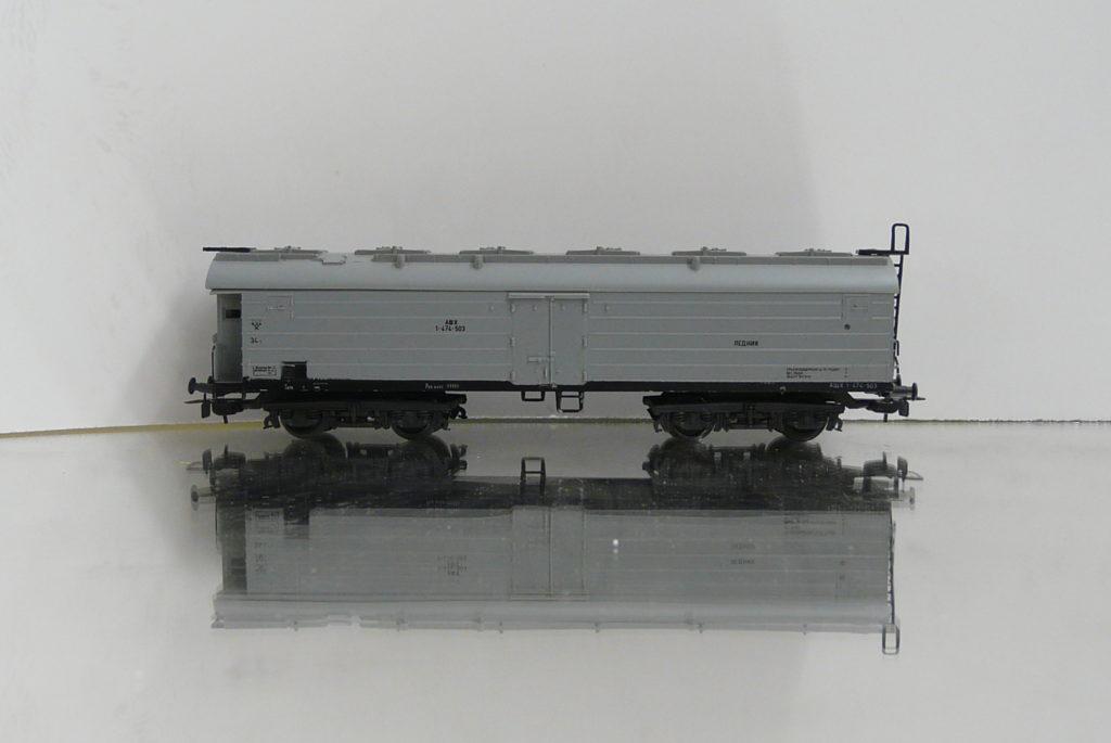 P1200609