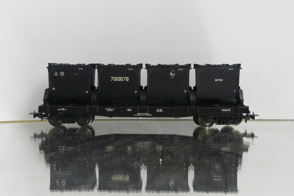 P1200610