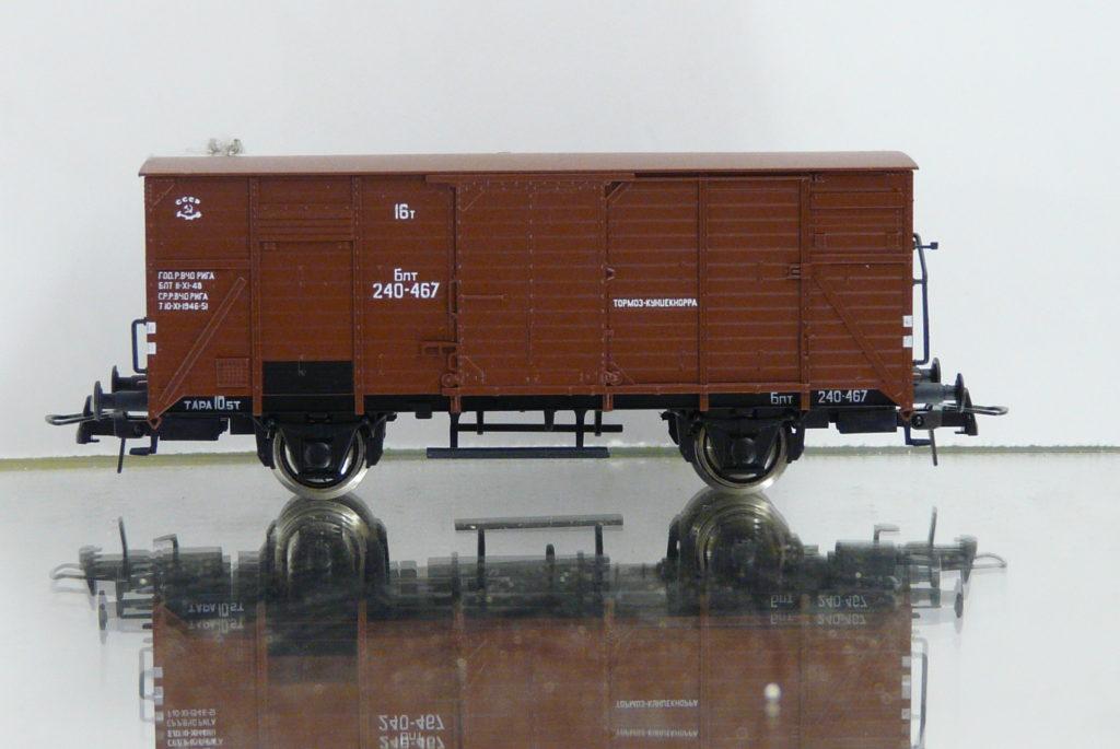 P1200613