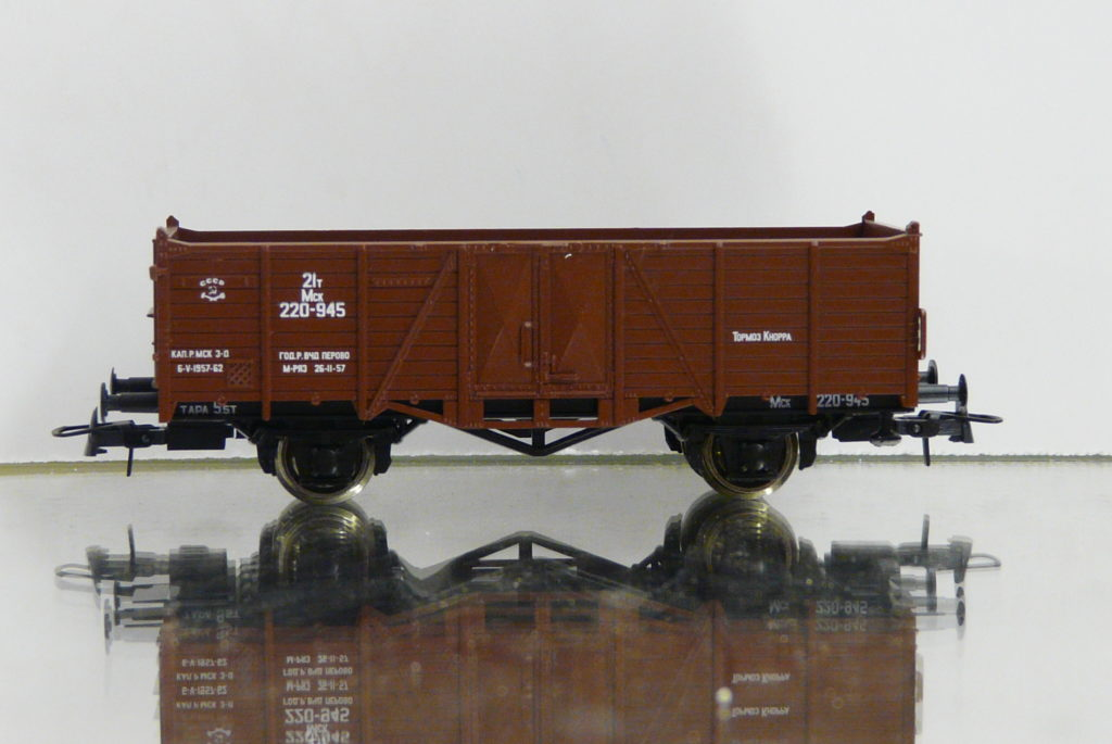 P1200614