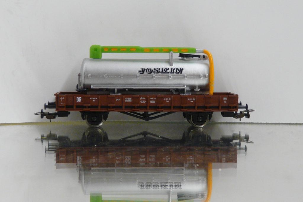 P1200620