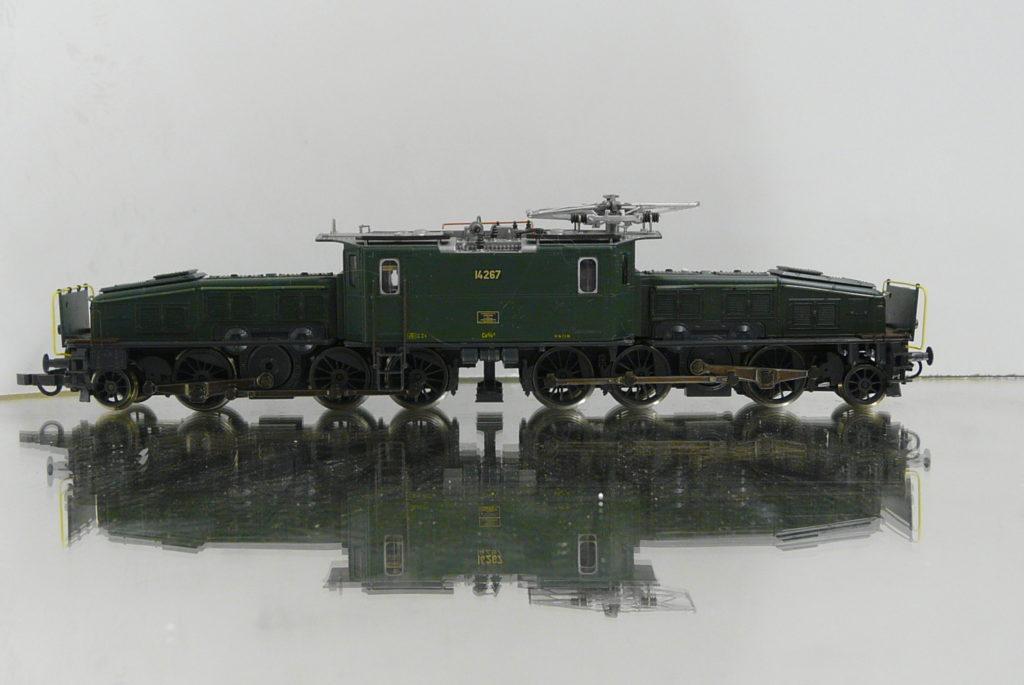 P1200622