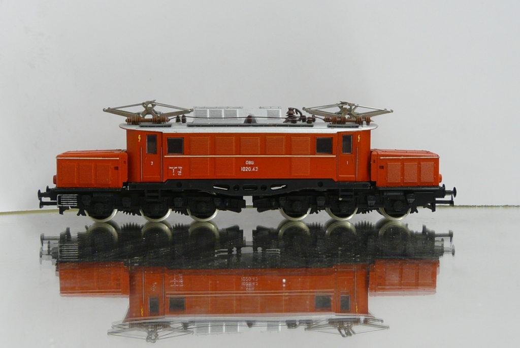 P1200623