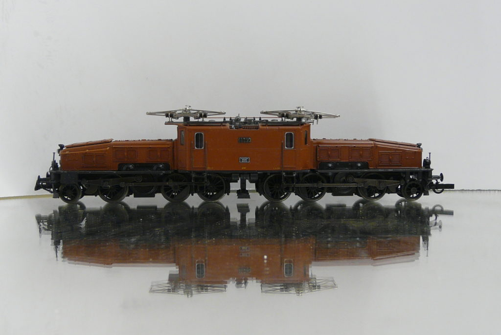 P1200624