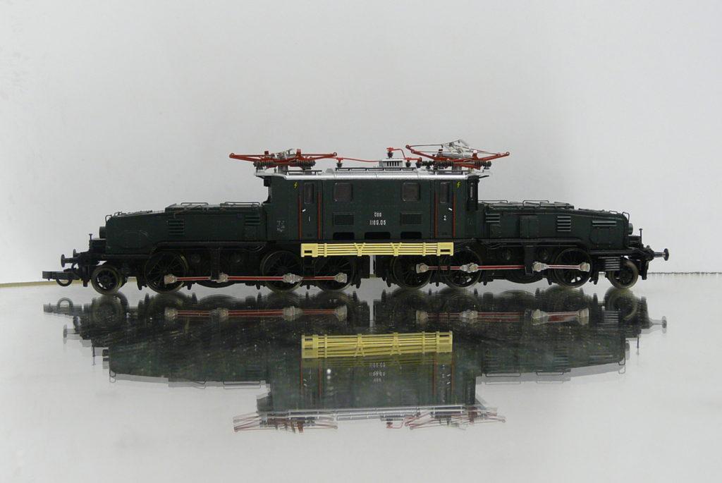 P1200625