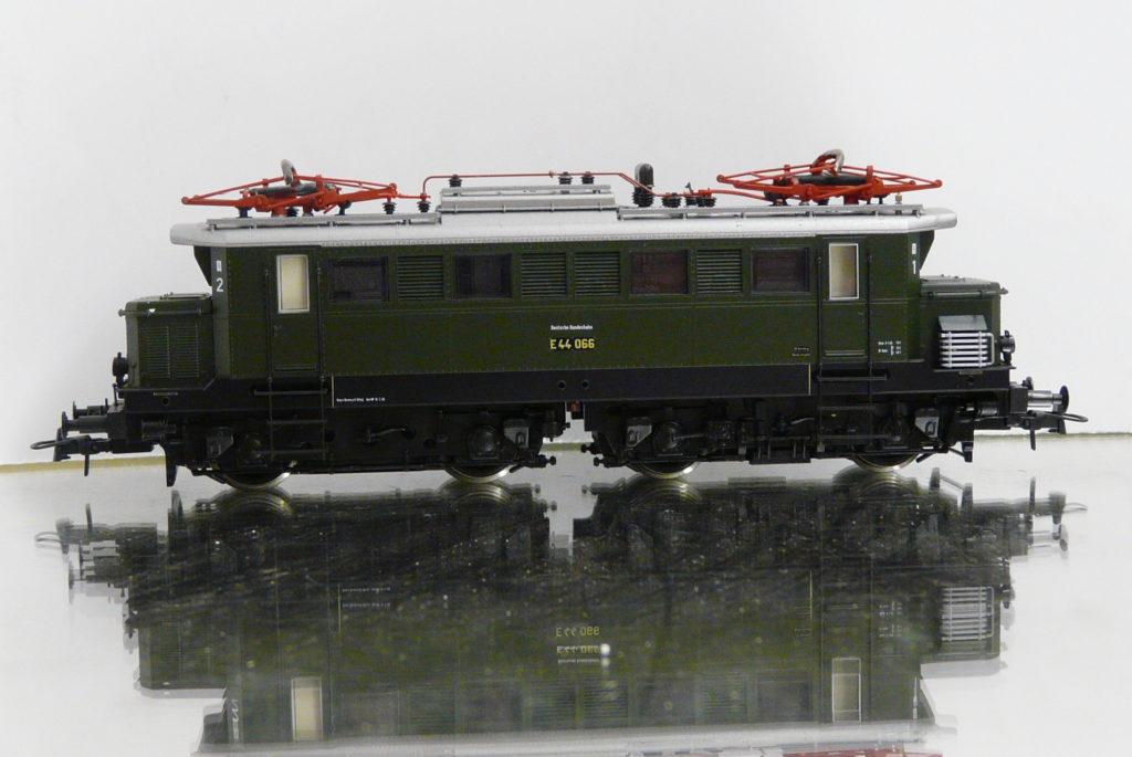 P1200626
