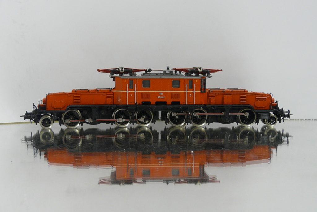 P1200627