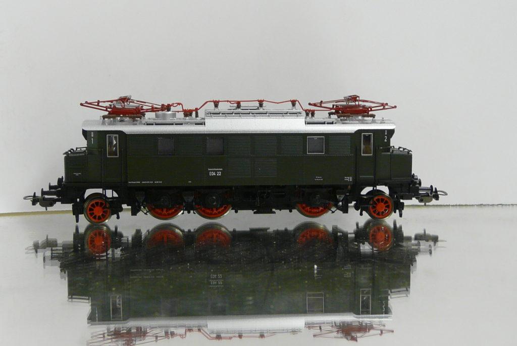 P1200628