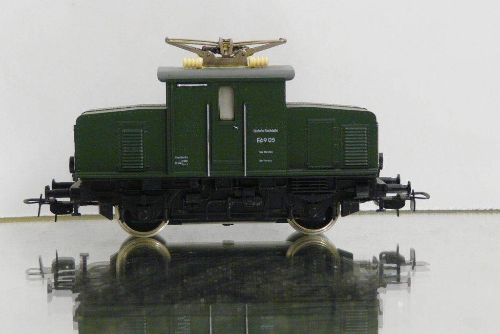 P1200629