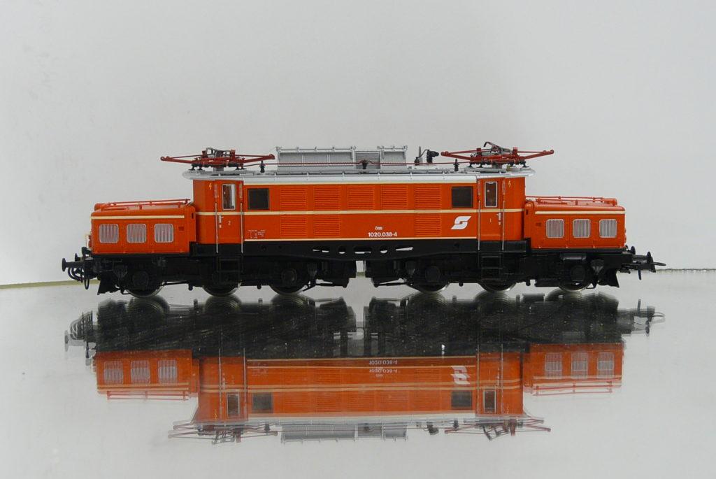 P1200630