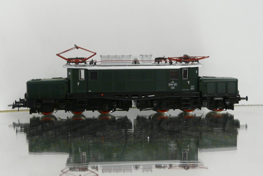 P1200631