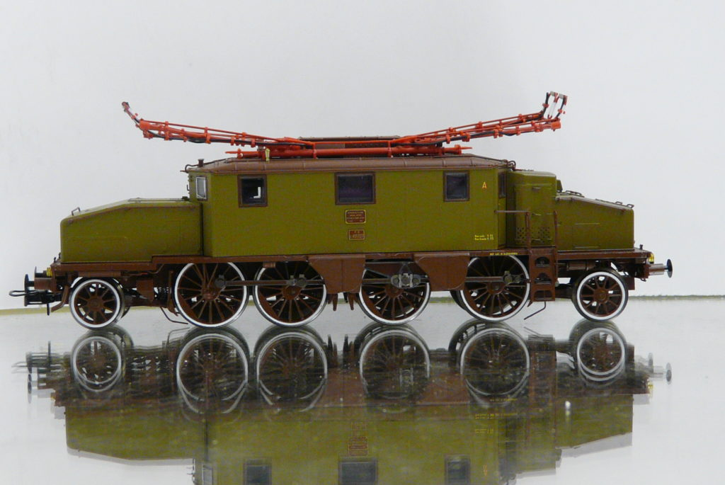 P1200632