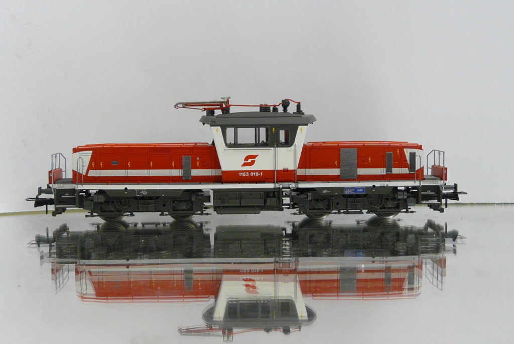 P1200634