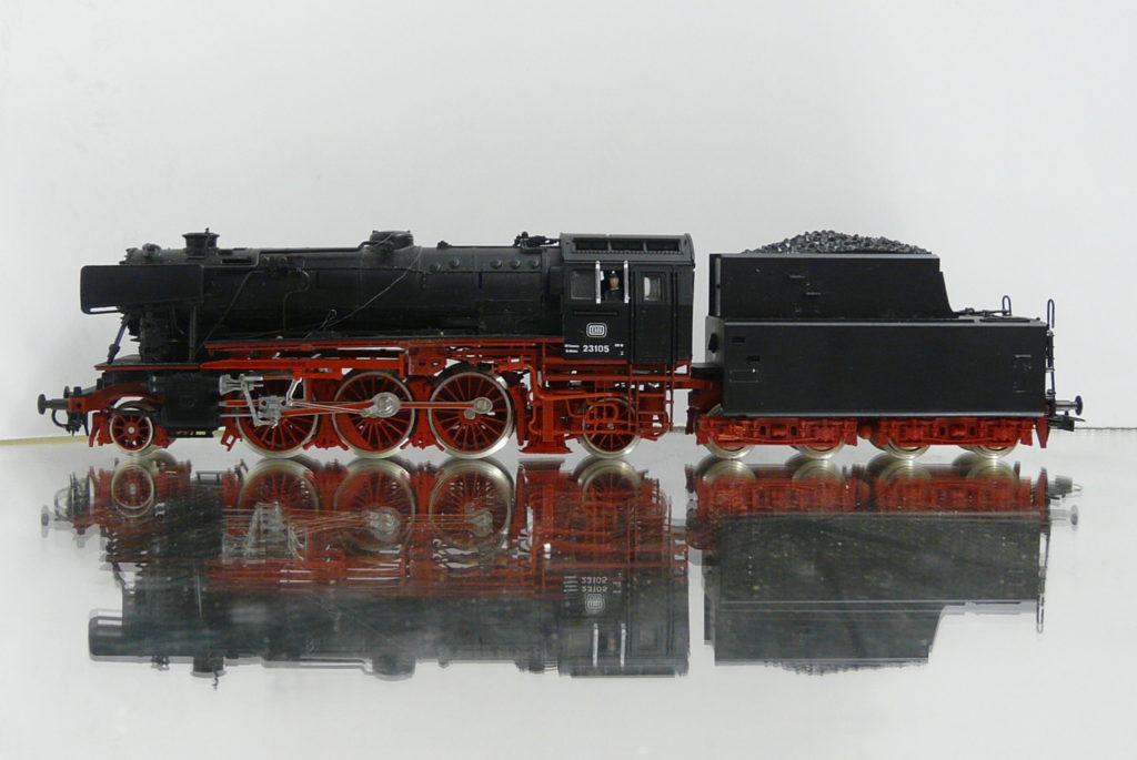P1200636