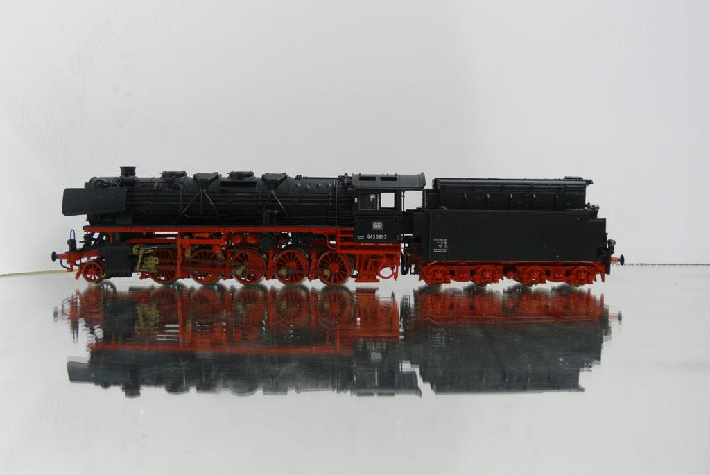 P1200637